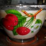 Завариваем индийский чай масала